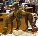 Mark Ditchburn - Art Deco Bronzes and Figurines
